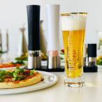 RITZENHOFF リッツェンホフ Crystal Beer Glass Collection  800101 ビアグラス