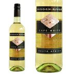 ワイン 白ワイン 南アフリカ ヒドゥン リバー 750ml wine