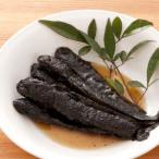 第6回柳川ブランド認定品受賞 むつごろう甘露煮 柳川の郷土料理をレトルトに!