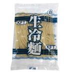 KFT冷麺(白) 160g