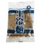 KFT・冷麺(黒)・160g