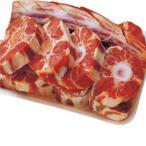 【国産】牛テールカット・1kg