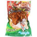【冷蔵】市場・豚足カット・280g