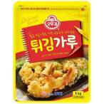 オットギ 天ぷらの粉 1kg