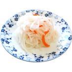 【冷凍】 フルーツ・大根ナムル・300g