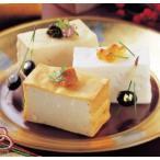 萬坊 魚豆腐3種 3本 詰合わせ C-2  冷蔵  いか イカ 白身魚 しんじょ やわらかい とうふ 豆腐 すり身 燻製 くんせい うに 雲丹 ウニ