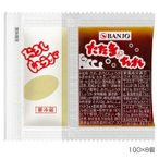 BANJO 万城食品 たたき生姜DP 100×8個入 220049 送料無料