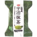 ペリカン石鹸 ファミリー宇治抹茶石鹸 80g