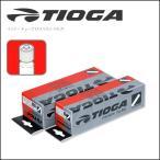 TIOGA タイオガ 米式チューブ AMERICAN アメリカン TUBE チューブ