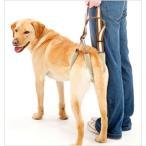 Yahoo!横濱カートペット用品 犬用品 犬用ヘルスケア 介護用ハーネス 新商品 ウッドブラウン