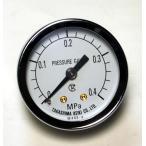 武井バーナーパープルストーブパーツ 501用圧力計