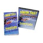 ソルテック 水泳 USA水泳連盟 スイミングDVD Fスタイル 16 運動会用品(2018011)