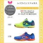 バタフライ レゾライン リフォネス 93620