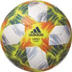 モルテン サッカー アディダス フットボール 3号球 コネクト 19 ルシアーダ 19 ボール(af302lu)