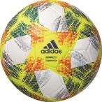 モルテン サッカー アディダス フットボール 5号球 コネクト19 コンペティション 19 ボール(af501co)