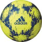 モルテン サッカー アディダス フットボール 5号球 エックス ハイブリッド イエロー×ブルー 19 ボール(af5653yb)
