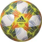 モルテン フットサル アディダス コネクト19 フットサル 4号球 19 ボール(aff400)