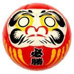 スフィーダ フットサル ミニボール【SFIDARUMA(スフィーダルマ)】 BSF-DA01 16SS RED ボール(bsfda01-red)