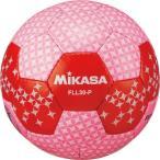 MIKASA フットサル フットサル検定球3号 19 ボール(fll30p)