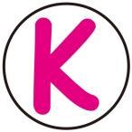 スワンズ 水泳 ゴーグルケース用アクセサリー【K】 19 W/PI グッズソノタ(sa114k-wpi)