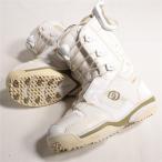 SALOMON KIANA サイズ23.5cm 【中古】スノーボードブーツ スノボ 靴 サロモン キアナ レディース 女性用 型落ち 旧モデル