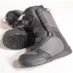 ROXY Leilani BOA サイズ23.5cm 【中古】スノーボードブーツ スノボ 靴 ロキシー ボア レディース 女性用 型落ち 旧モデル