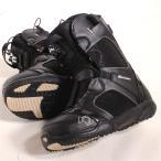 美品 Northwave Freedom サイズ23.0cm 【中古】スノーボードブーツ スノボ 靴 ノースウェーブ クイックレース レディース 女性用 型落ち 旧モデル
