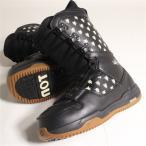 BURTON The White Collection サイズ27.0cm 【中古】スノーボード ブーツ 靴 スノボ バートン ホワイトコレクション ショーン・ホワイト メンズ 型落ち