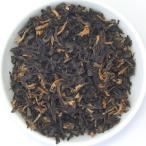 2015 セカンドフラッシュアッサム ナホルハビ 茶園産100g FTGFOP1 CL SPL OR-445 紅茶 / ギフト / リーフティー / インド / シーズンティー /...