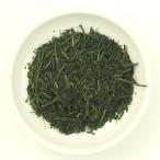 奥緑100g    日本茶 / 煎茶 / 静岡産 / お茶 / 茶葉 / 贈り物・お歳暮・お中元に