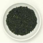 冠(かぶせ)芽茶100g    日本茶 / 宇治産 / お茶 / 茶葉 / 贈り物・お歳暮・お中元に