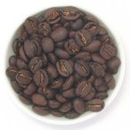 ケニアAA 500g    アイスコーヒー/ドリップ/コーヒー飲料/コーヒー豆/フィルター/レギュラーコーヒー/自家焙煎