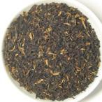 2016セカンドフラッシュアッサム アナンダバッグ茶園産 BOP 50g TGFOP1 OR-125  紅茶 / ギフト / リーフティー / インド / シーズンティー / ミル...