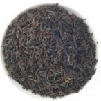 2016 ファーストフラッシュアッサム メレン茶園産 100g SFTGFOP1 CL SPL OR-391 紅茶 / ギフト / リーフティー / インド / シーズンティー /...
