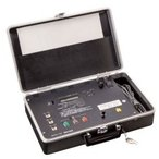 ANTS-101:試験器(火災通報装置用) 一般回線用