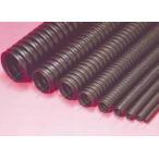 古河電工製地中埋設管エフレックス(1m):FP-30