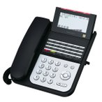 NYC-24IF-SDB:NYC-iF24ボタン標準電話機(B)