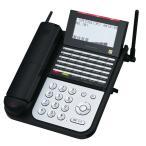 NYC-36IF-DHCLB:NYC-iF36ボタンディジタルハンドルコードレス電話機(B)