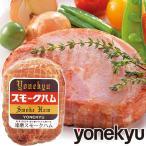 達磨スモークハム 国産豚肉使用 ご家庭用【2月28日までのお届け日がご指定できます】 ももハム ボンレスハム