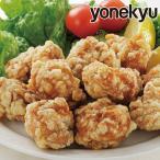 さっくり鶏もも竜田揚げ1kg ディナー オードブル お取り寄せグルメ ご飯のお供 冷凍 業務用