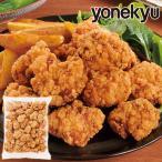 ショッピングから 和風唐揚げ 1kg お取り寄せグルメ オードブル ご飯のお供 鶏肉 もも肉 から揚げ 冷凍 業務用