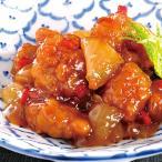 大龍 酢豚 お取り寄せグルメ ご飯のお供 中華 冷凍