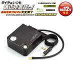 BAL(大橋産業) エアーコンプレッサー Pro-EXCEL No.495