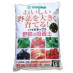 Yahoo!よろずや倉庫ハイポネックス野菜の培養土14Lお買い得4袋セット
