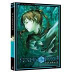 雑貨Texhnolyze: Complete Box Set (テクノライズ DVD