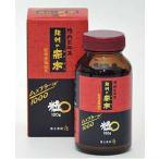 紀州の赤本「粒」 100g(約500粒) 1瓶