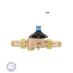 ベン RD-44N 20A  戸別給水用減圧弁(水・温水用) 弁慶