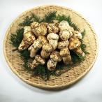 松茸 北米産 1k箱