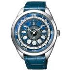 シチズン カンパノラ 腕時計 コスモサイン Cosmosign CITIZEN CAMAPANOL AA7800-02L