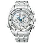 シチズン カンパノラ 腕時計 コンプリケーション Complication ミニッツリピーター CITIZEN CAMAPANOLA AH7060-53A